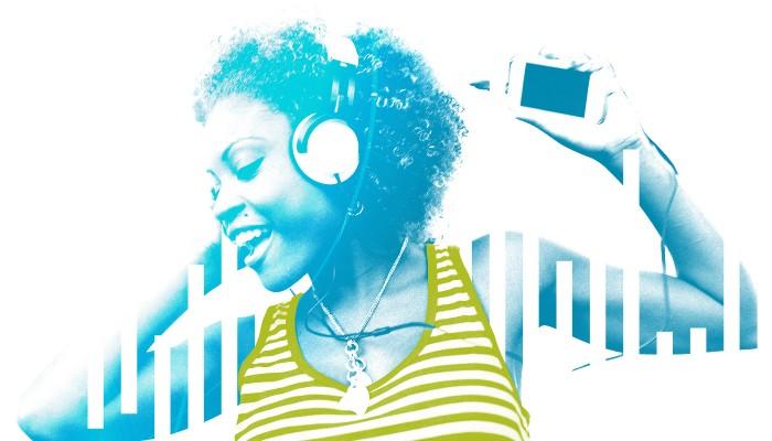 DigitalMusic-700x400