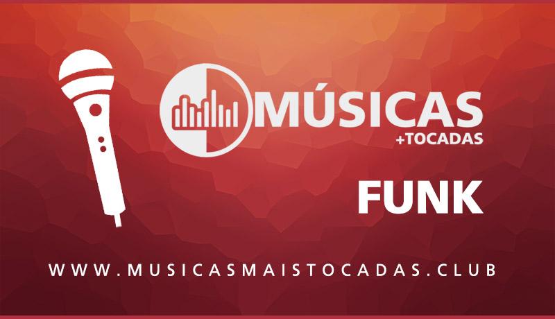 Funk Mais Tocados De 2018 Fevereiro 2019 Músicas Mais Tocadas Club