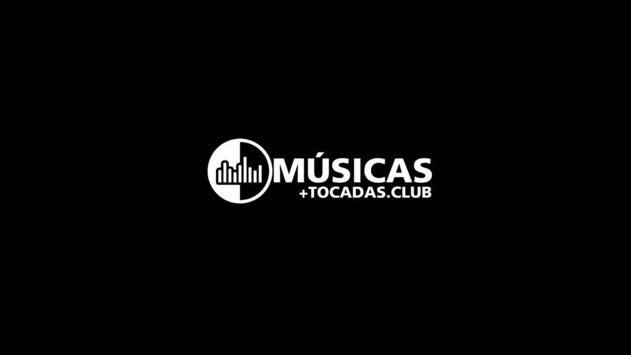Medo Bobo Maiara E Maraisa Músicas Mais Tocadas Club