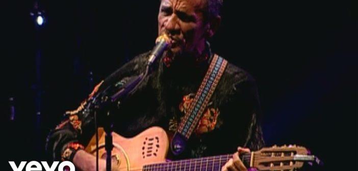 Faixas principais – Música popular brasileira