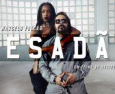 Músicas Motivacionais Nacionais Brasileiras (Melhores para Motivação no Dia)