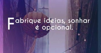 Fabrique ideias