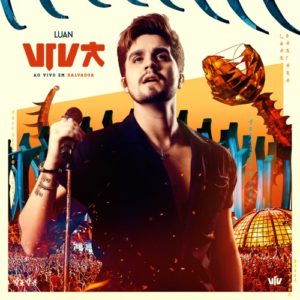 DVD-Luan-Santana-Viva-Ao-Vivo-2019