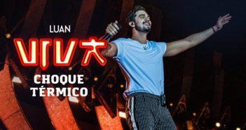 luan-santana-dvd-viva-choque-termico