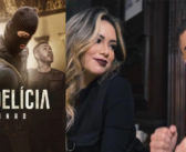 Novo Hit MC Kevinho – Credo que Delícia Clipe Oficial (Videoclipe)