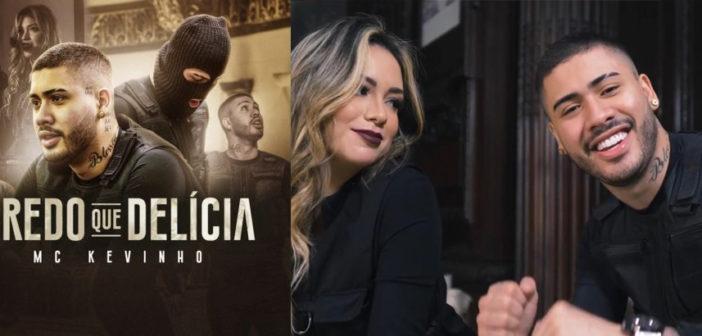 novo-hit-mc-kevinho-credo-que-delicia-funk-2019