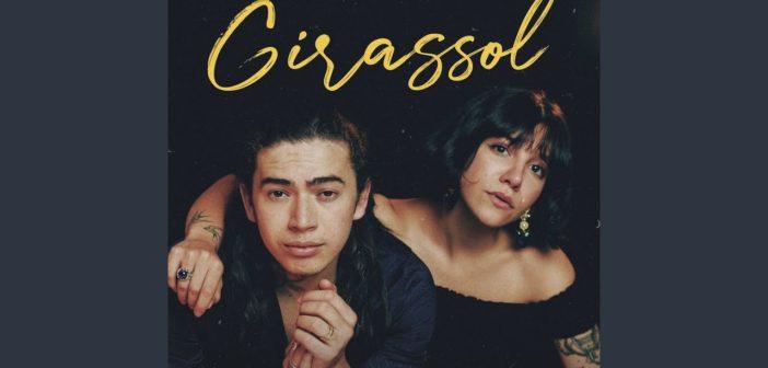 Girassol - Priscila Alcantara & Whindersson Nunes
