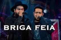 Henrique-e-Juliano-BRIGA-FEIA-DVD-Liberdade-Provisória-Ao-Vivo-No-Ibirapuera