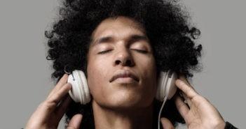 Suas Músicas as Suas Músicas