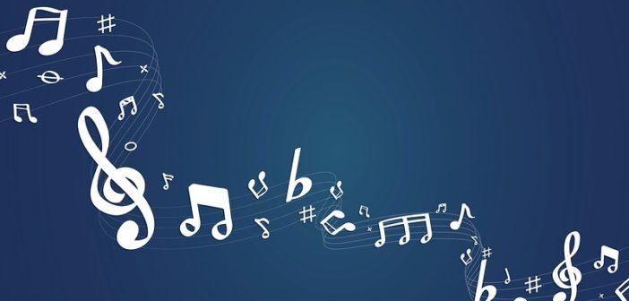 Música De Funk as Música De Funk