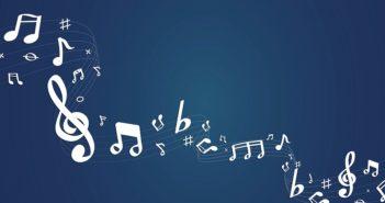 Música Infantil Luccas Neto as Música Infantil