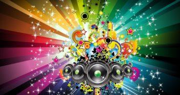 Musicas Internacionais as Musicas Internacionais