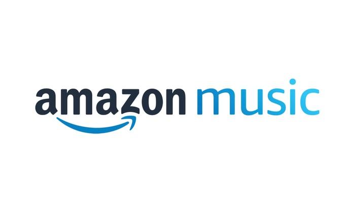 Playlist e Músicas Mais Tocadas no Amazon Music