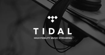 Playlist e Músicas Mais Tocadas no Tidal