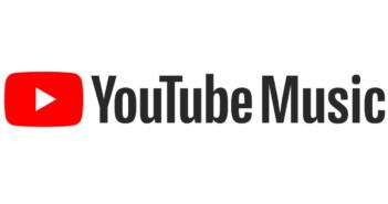 Playlist e Músicas Mais Tocadas no Youtube Music