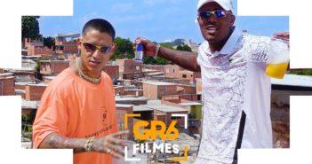 MC IG e MC PH - Nóis Tá Contando (GR6 Explode) DJ Pedro