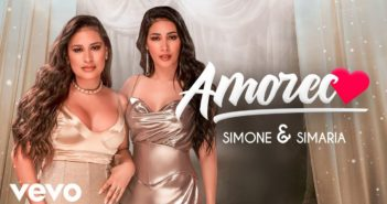 Simone & Simaria - Amoreco