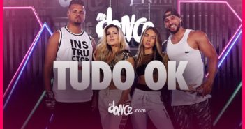 Tudo OK (kondzilla.com)