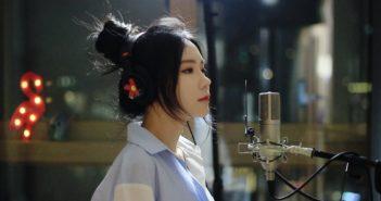 Acustico Internacional - Canciones Acusticas En Ingles
