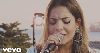 Músicas Mais Tocadas da Gabriela Rocha 2020