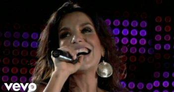 Músicas Mais Tocadas da Ivete Sangalo 2020