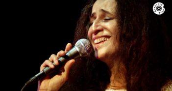 Músicas Mais Tocadas da Maria Bethânia 2020