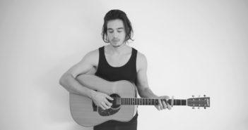 Músicas Mais Tocadas do Tiago Iorc 2020