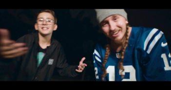 Mc Sid e Tavin - Isso vale minha Vida (Videoclipe Oficial)