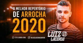 Mix Sertanejo Bachata Arrocha - Top Lançamentos