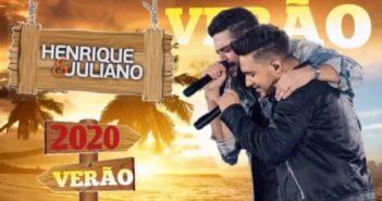 Top Sertanejo & Arrocha As Melhores Músicas As Mais Tocadas Em