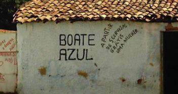 musica-boate-azul
