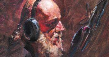 Aldir Blanc Músic Escritor e Compositor - Vida Noturna