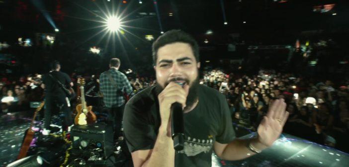 Henrique e Juliano - AME O TANTO QUE PUDER com letras - baixar - vídeo