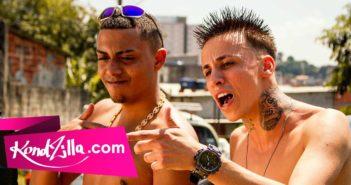 MC Rhamon e MC Lipi - Alvará (kondzilla.com)