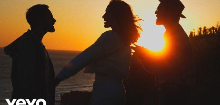 Melim - Eu Feat. Você com letras - baixar - vídeo