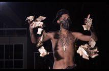 "Meno Tody ""Celebridade"" (Official Video) com letras - baixar - vídeo"