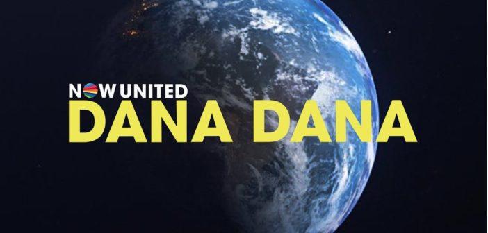 Now United - Dana Dana (Vídeoclipe Oficial) com letras - baixar - vídeo