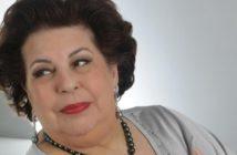 Ouvir Música Resposta ao Tempo - Nana Caymmi