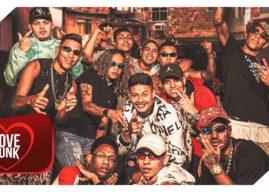 Set DJ GM 2.0 – Em Alta