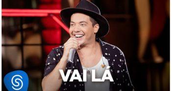 Wesley Safadão - Vai Lá - DVD WS Em Casa 2 - Live do Safadão