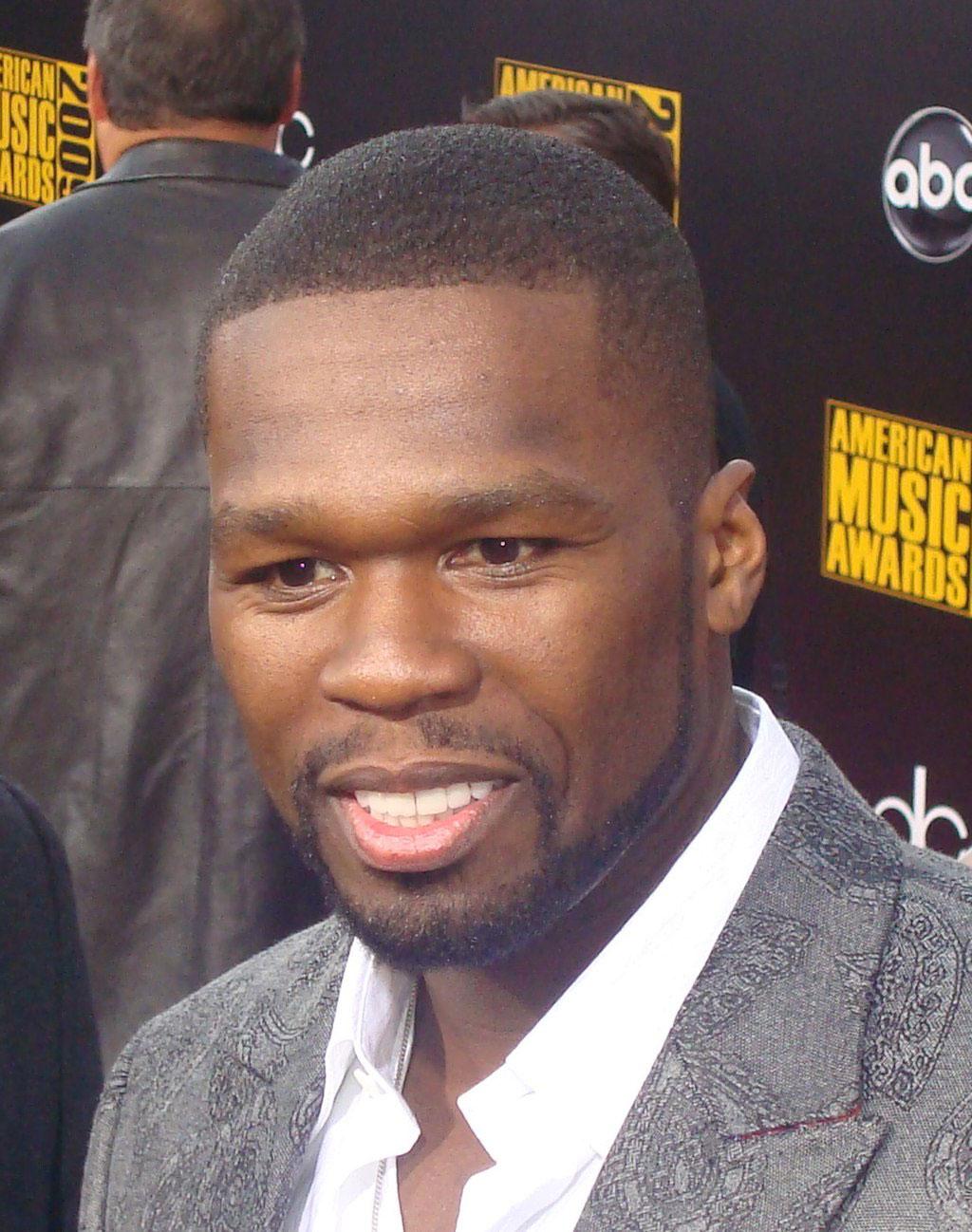 50-Cent-Rapper-Hip-Hop-Music-2020