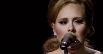 Alguns fatos interessantes sobre a vida da cantora Adele