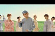 BTS (방탄소년단) 'Dynamite' Official MV com letras - baixar - vídeo