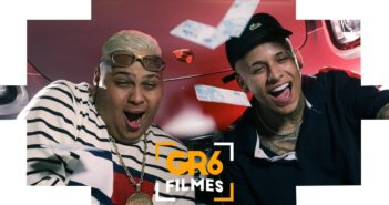 MC Pedrinho e MC Ryan SP - Mega Sena com letras - baixar - vídeo
