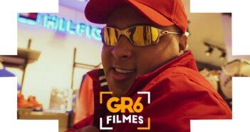 MC Ryan SP - Chimarrão com letras - baixar - vídeo