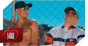 MC Paulin da Capital - Vida Loka com letras - baixar - vídeo