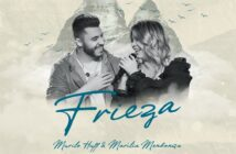 Murilo Huff & Marília Mendonça - Frieza com letras - baixar - vídeo