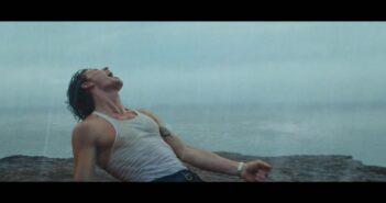 Shawn Mendes - Wonder com letras - baixar - vídeo