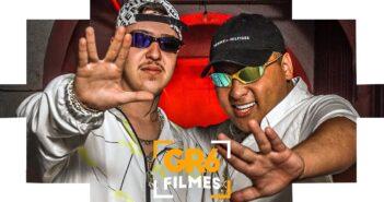 MC Ryan SP e Salvador da Rima - Conto as Horas com letras - baixar - vídeo