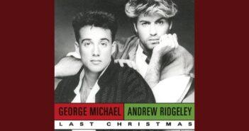 Last Christmas com letras - baixar - vídeo